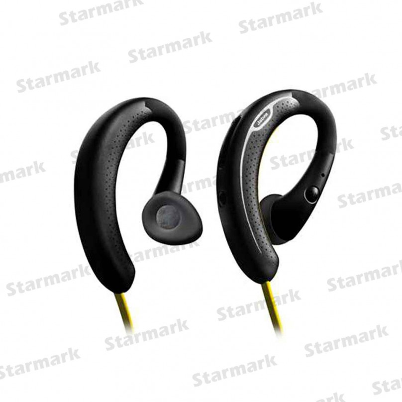youtube how to use bluetooth jabra bt2080