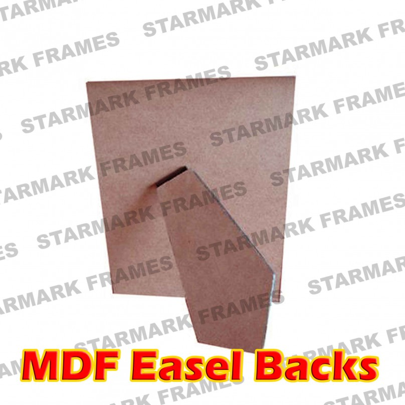 frame mouldings at reasonable cost we sell wholesale retail of framing ...