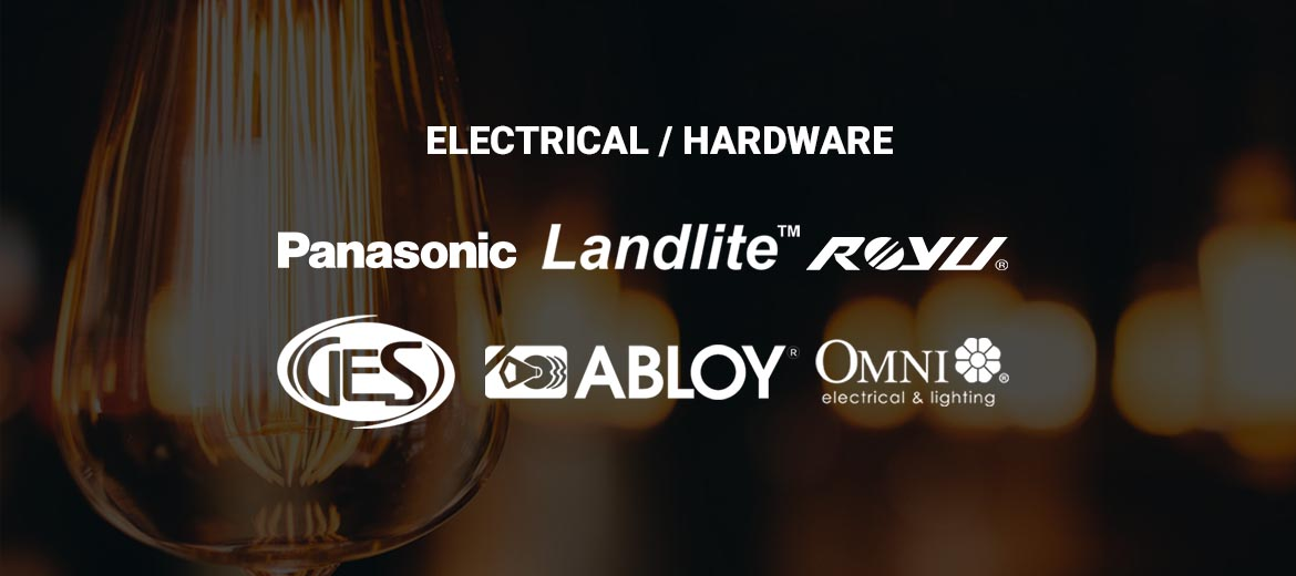 electrical-and-hardwares-2