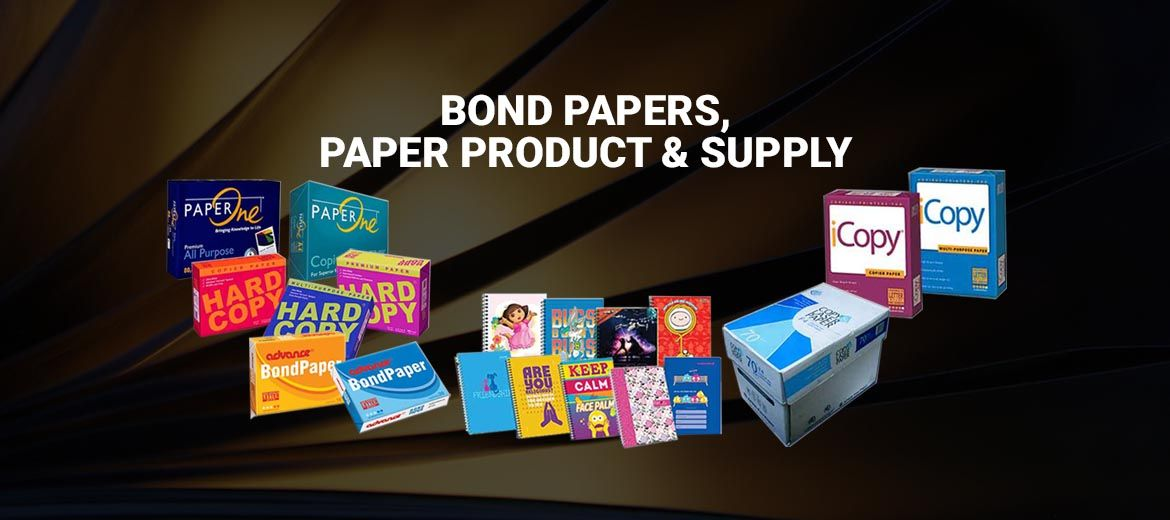 paper-products-supplies-bondpaper-starmark-2