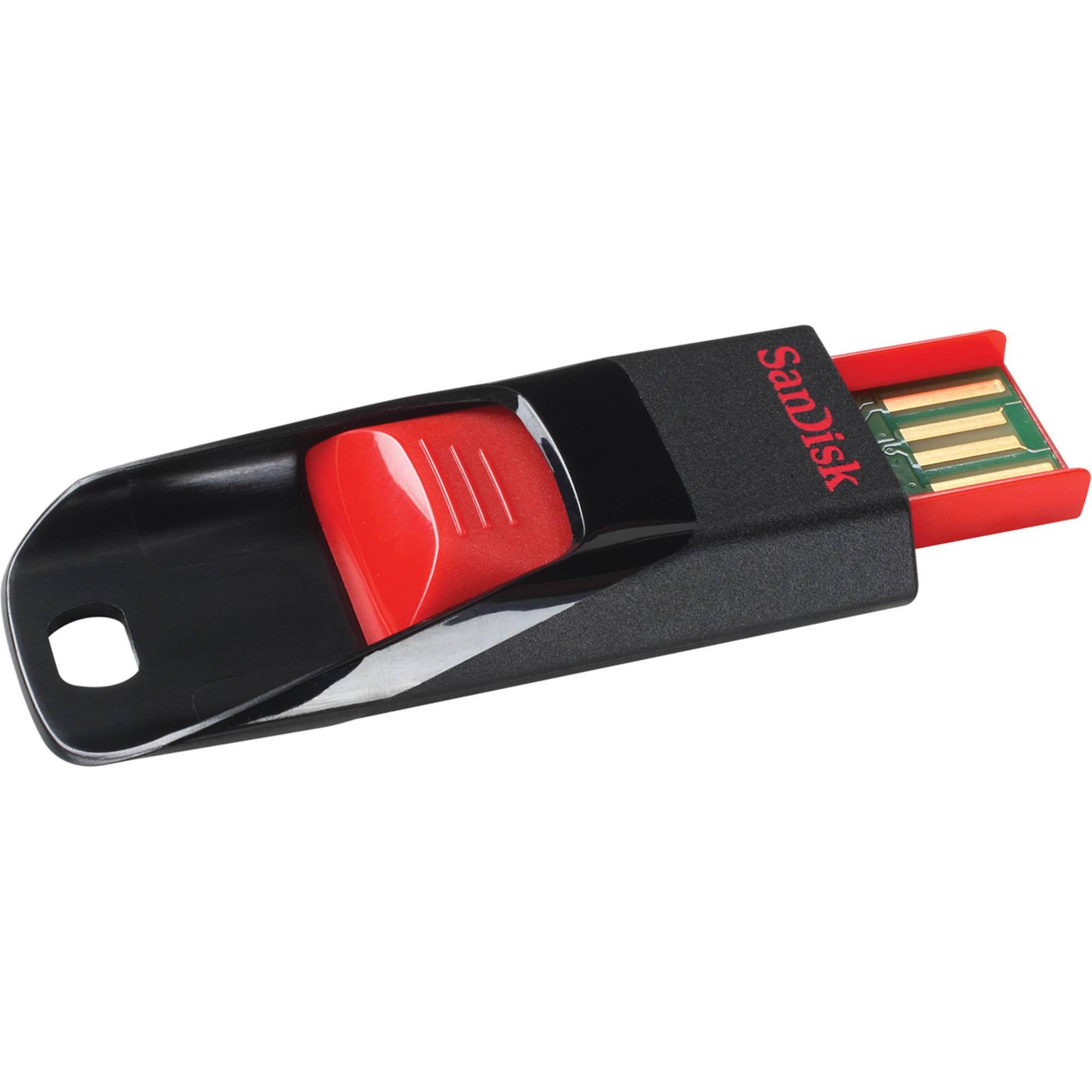 SANDISK-USB-Flash-Drives-Cruzer-Edge1.jpg